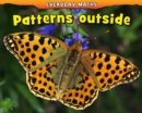 Patterns Outside - eBook