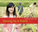 Going to a Farm - eBook