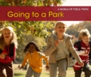 Going to a Park - eBook