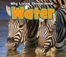 Water - eBook