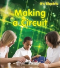 Making a Circuit - eBook