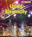 Using Electricity - eBook