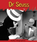 Dr. Seuss - eBook