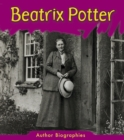 Beatrix Potter - eBook