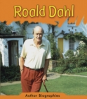 Roald Dahl - eBook