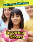 Inspiring Others - eBook