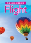 Flight - eBook