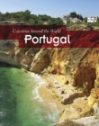 Portugal - eBook