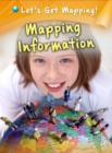 Mapping Information - Book
