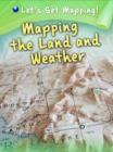 Mapping the Land and Weather - Book