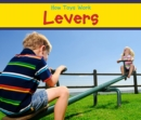 Levers - eBook