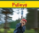 Pulleys - eBook