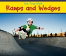 Ramps and Wedges - eBook