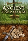Treasure Hunters Pack A of 5 - Book