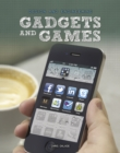 Gadgets and Games - Book