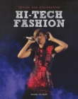 Hi-Tech Fashion - Book