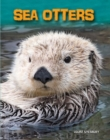 Sea Otters - Book
