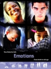 Emotions : From Birth to Old Age - Book