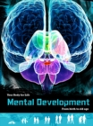 Mental Development : From Birth to Old Age - Book