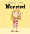 Worried - Book