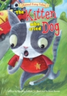 The Kitten Who Cried Dog - Book