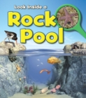 Rock Pool - Book