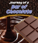 Bar of Chocolate - eBook