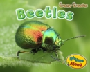 Beetles - eBook