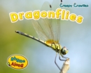 Dragonflies - eBook