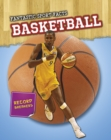 Basketball - Book