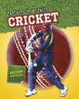 Cricket - Book