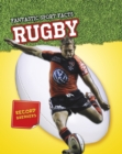 Rugby - Book