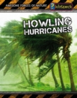 Howling Hurricanes - eBook