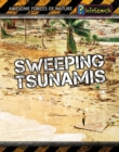 Sweeping Tsunamis - eBook
