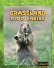 Grassland Food Chains - eBook