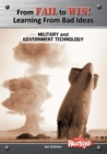 Military and Government Technology - eBook