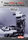 Gadgets and Inventions - eBook