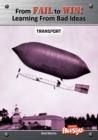 Transport - eBook