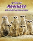 A Mob of Meerkats - eBook