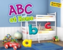 ABC at Home - eBook