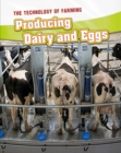 Producing Dairy and Eggs - eBook
