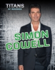 Simon Cowell - eBook