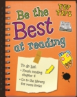 Be the Best at Reading - eBook