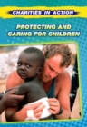 Protecting and Caring for Children - eBook