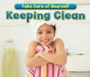 Keeping Clean - eBook