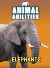 Elephants - Book