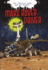 Mars Rover Driver - Book