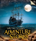 Adventure Stories - Book