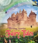 Fairy Tales - Book