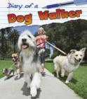 Dog Walker - Book